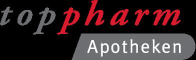 toppharm.ch