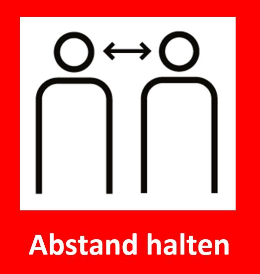 abstand_halten2.png