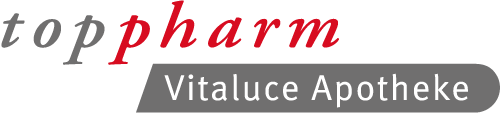 TopPharm Vitaluce Apotheke - Hochdorf
