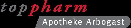 TopPharm Apotheke Arbogast - Muttenz