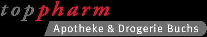 TopPharm Apotheke & Drogerie Buchs