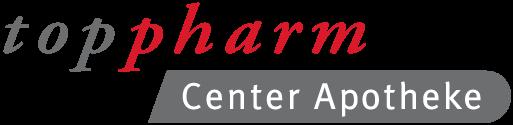 TopPharm Center Apotheke - Gelterkinden