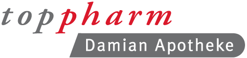 TopPharm Damian Apotheke - Ehrendingen
