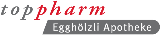 TopPharm Egghölzli Apotheke - Bern