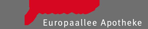 TopPharm Europaallee Apotheke - Zürich