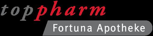TopPharm Fortuna Apotheke - Chur