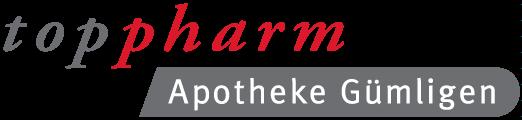 TopPharm Apotheke Gümligen