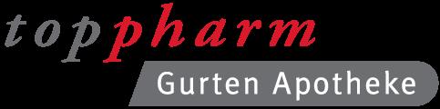 TopPharm Gurten Apotheke - Wabern
