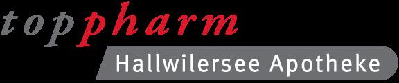 TopPharm Hallwilersee Apotheke - Meisterschwanden