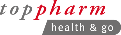 TopPharm health & go - Basel