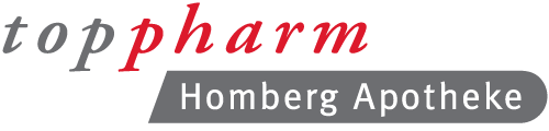 TopPharm Homberg Apotheke - Beinwil a. See
