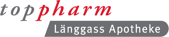 TopPharm Länggass Apotheke - Bern