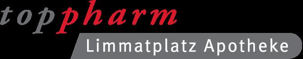 TopPharm Limmatplatz Apotheke - Zürich