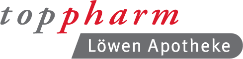 TopPharm Löwen Apotheke - Sarnen