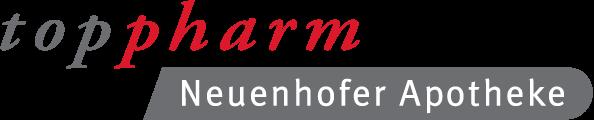 TopPharm Neuenhofer Apotheke - Neuenhof