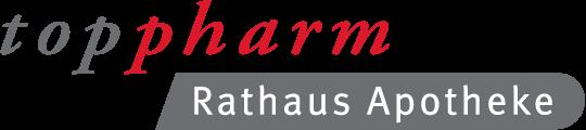 TopPharm Rathaus Apotheke - Wettingen