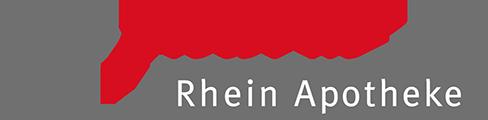 TopPharm Rhein Apotheke - Thusis