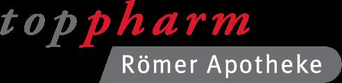 TopPharm Römer Apotheke - Lenzburg