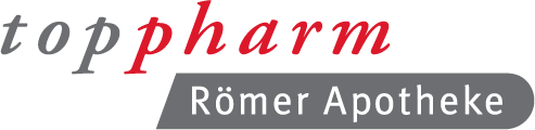 TopPharm Römer Apotheke - Winterthur