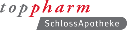 TopPharm SchlossApotheke - PolyCenter
