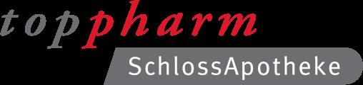 TopPharm SchlossApotheke - Laupen Stedtli