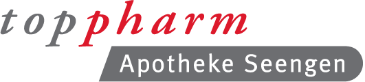 TopPharm Apotheke Seengen