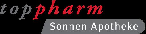 TopPharm Sonnen Apotheke - Eglisau