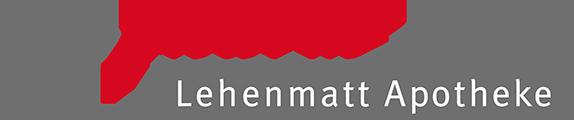 TopPharm Lehenmatt Apotheke - Basel