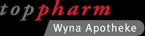 TopPharm Wyna Apotheke - Unterkulm