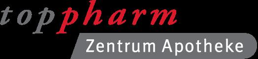 TopPharm Zentrum Apotheke - Muhen