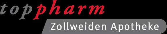 TopPharm Zollweiden Apotheke - Münchenstein