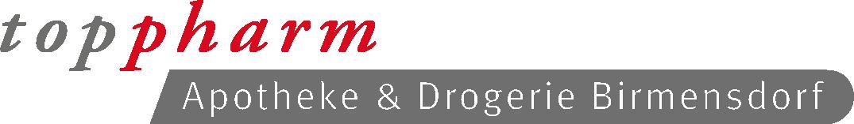 TopPharm Apotheke & Drogerie Birmensdorf