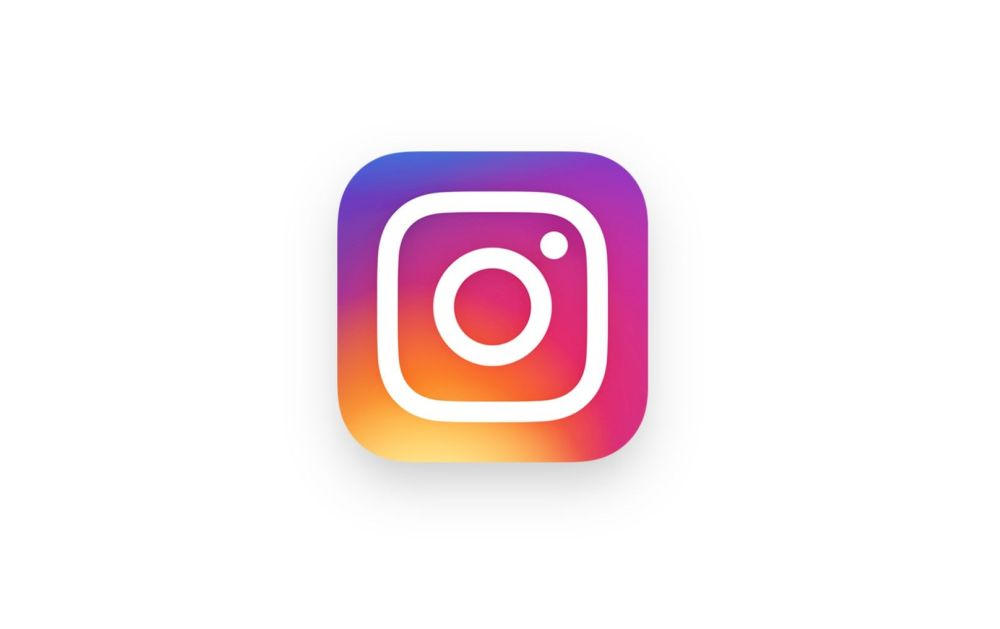 instagramneu.jpg