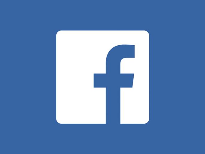 teaserbox_facebook.jpg