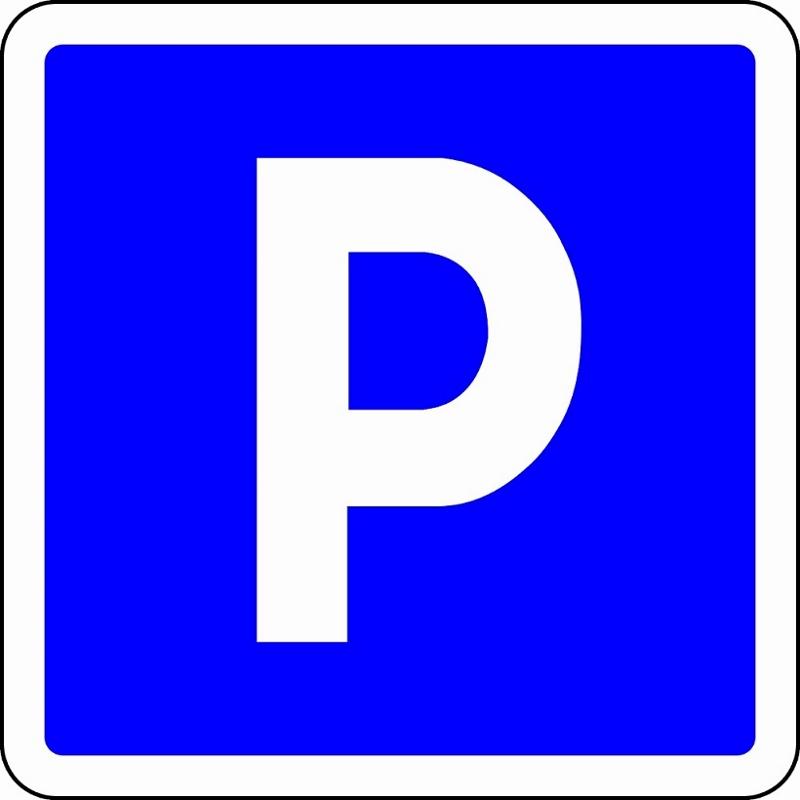 parking-place-160746_1280_50x50_800x800_800x800.jpg