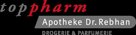 TopPharm Apotheke Dr. Rebhan - Meilen
