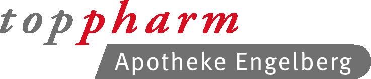 TopPharm Apotheke Engelberg