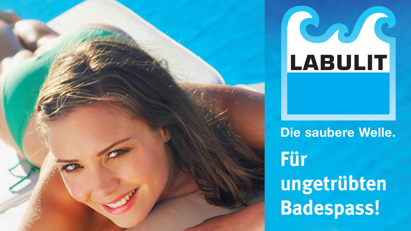 TopPharm Apotheke & Drogerie Erlinsbach - Labuilt