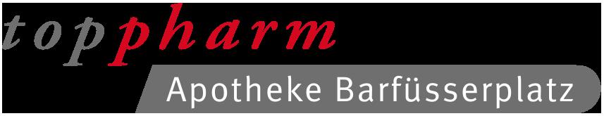 tp_apotheke_muster_barfusserplatz_cmyk.png