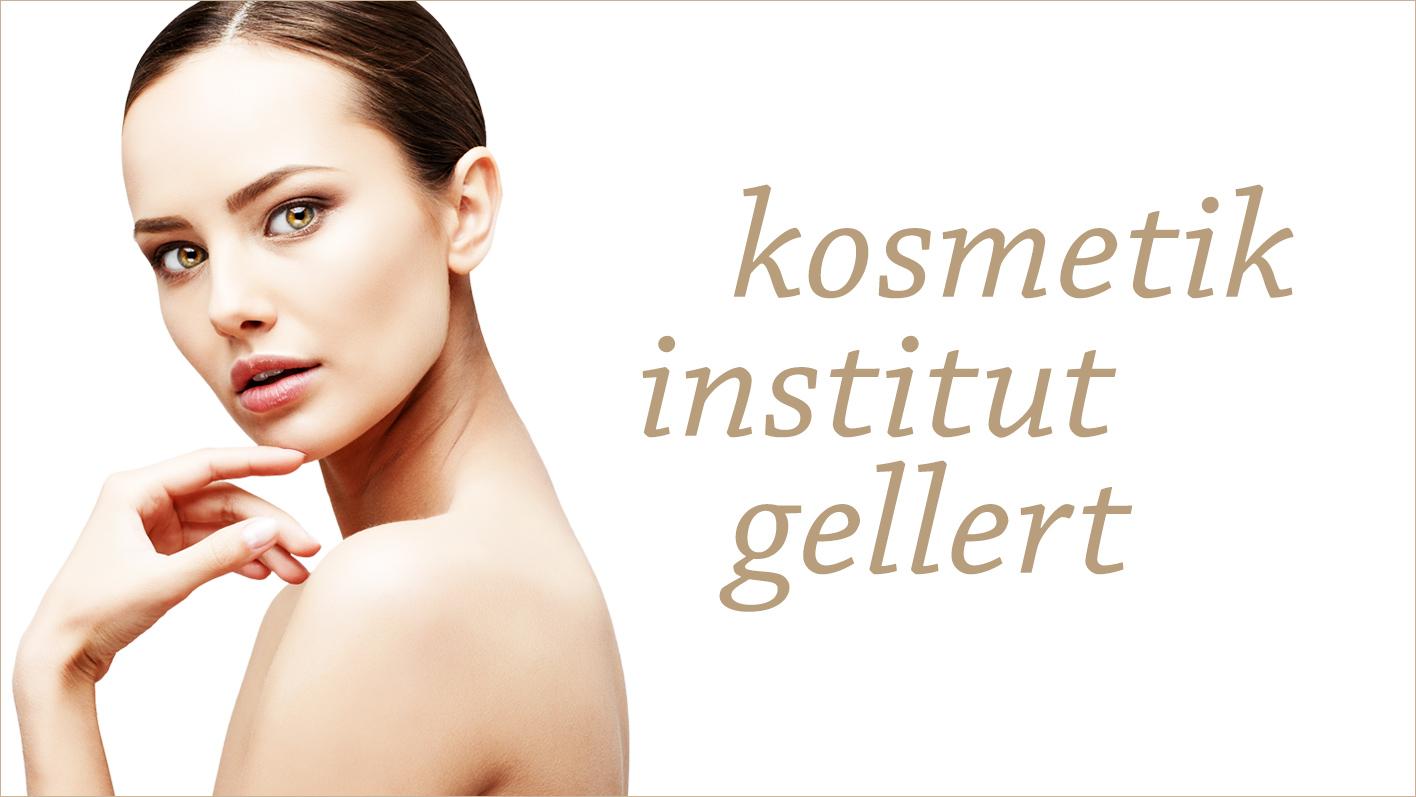 kosmetik institut gellert, basel: Gesichtsbehandlungen, Haarentfernung, Spezialbehandlungen, Pediküre