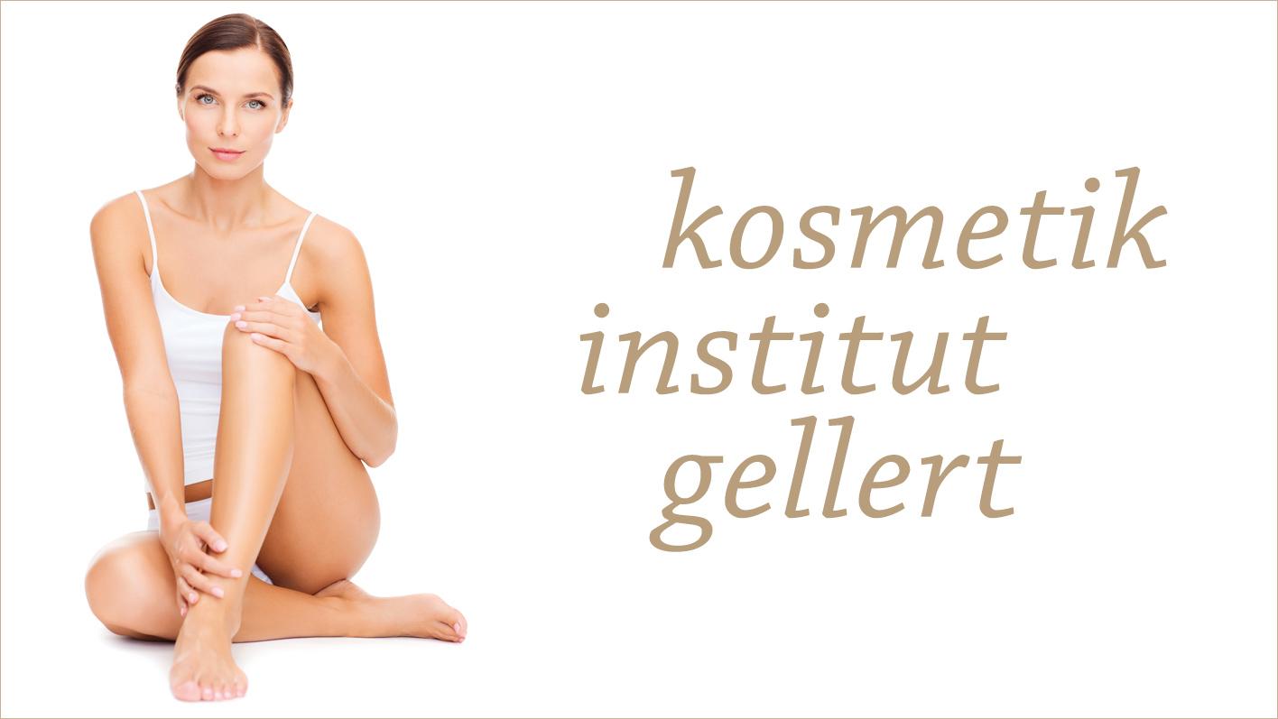 Haarentfernung mit Sugaring: Kosmetik-Institut Gellert, Basel
