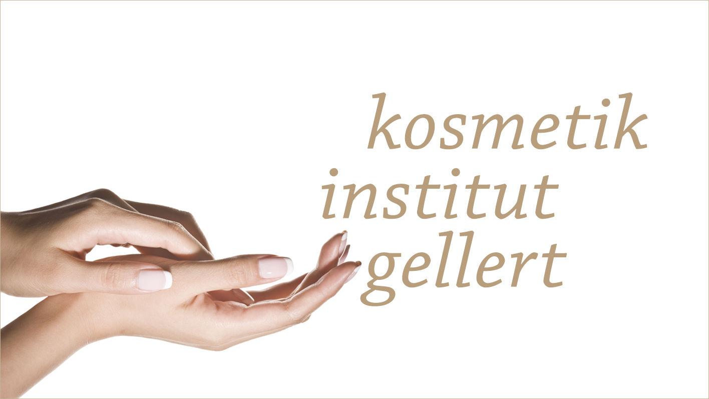 Maniküre – professionelle Handpflege im kosmetik institut gellert, Basel