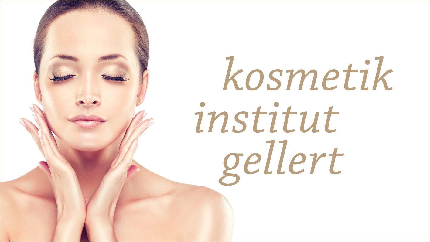 Diamant Mikrodermabrasion, Mesoporation, Micro Needling: Kosmetik-Institut Gellert, Basel