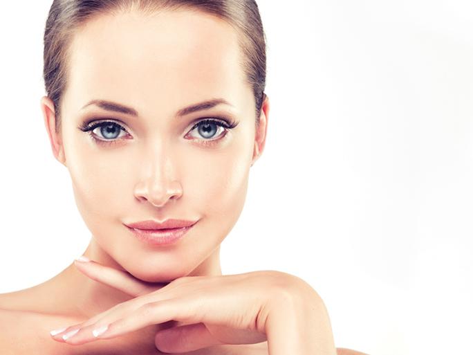 kosmetik-institut_teaserbox-kosmetik.jpg