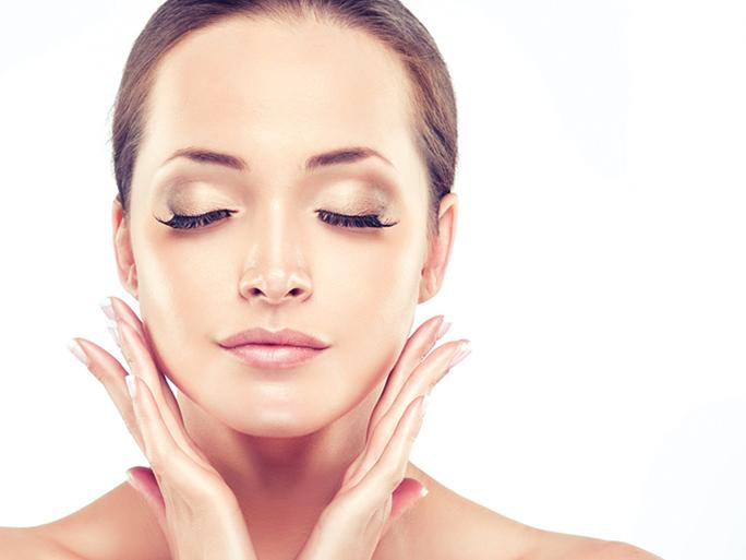 kosmetik-institut_teaserbox-spezialbehandlungen.jpg