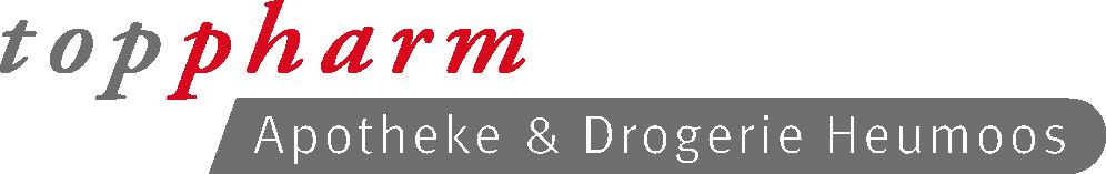 TopPharm Apotheke & Drogerie Heumoos
