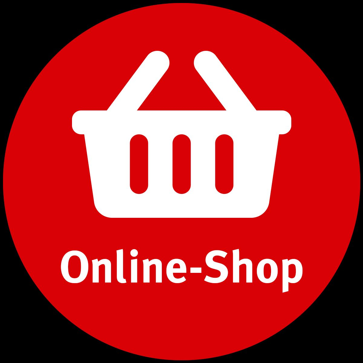 bade-online-shop.jpg