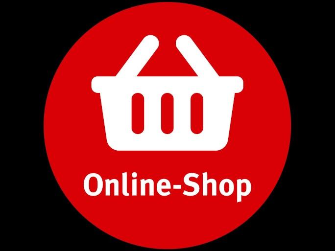 shop_homberg.jpg