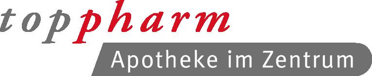 TopPharm Apotheke im Zentrum - Feldmeilen