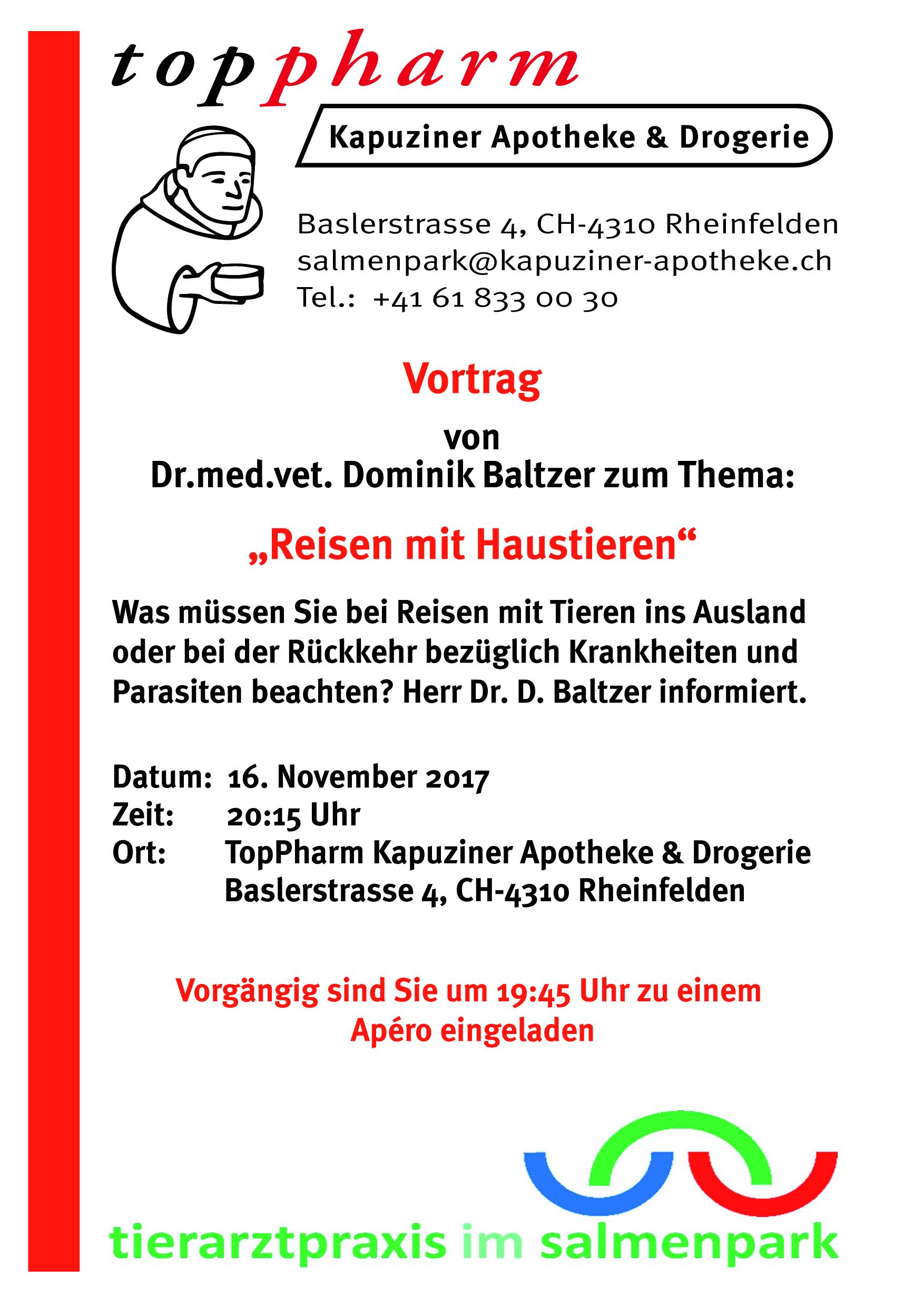 votrag_flyer_a5.jpg